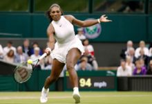 serena-williams-tenisz